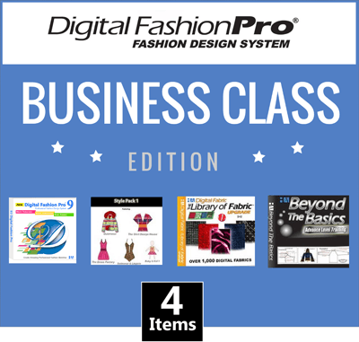 Digital-Fashion-Pro-Business-Class-Edition-Icon-Clothing-Design-Software