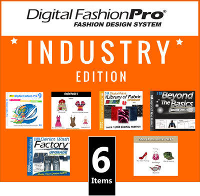 Digital-Fashion-Pro-Industry-Edition-Icon3-clothing-design-software