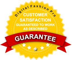 Free Trial Free Download Digital Fashion Pro Digital Fashion Pro Fashion Design Software Start A Clothing Line