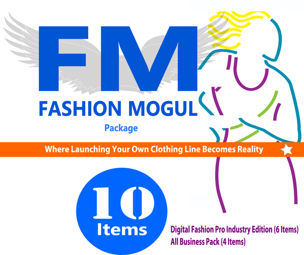 Fashion-Mogul-Start-Your-Own-Clothing-Line