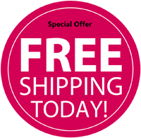 Free Shipping On the Digital Fashion Pro
