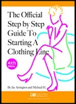 How to start a clothing line guide
