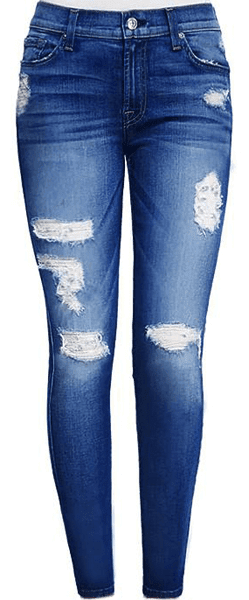 clothing design software for designing your own jeans - actual denim jean