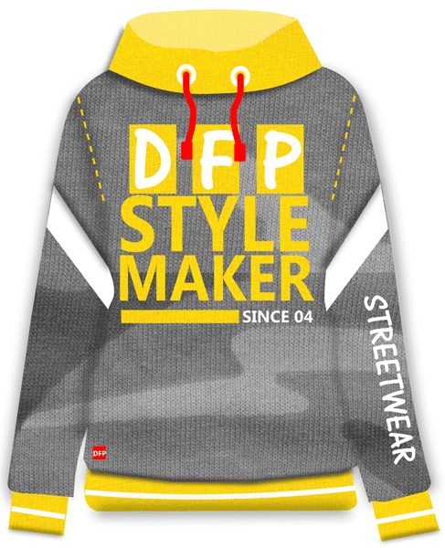 Design-Your-Own-Hoodie---customize---hoodie-design-software