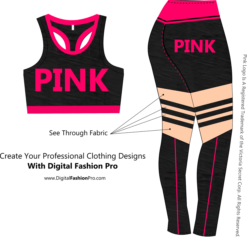 How-to-start-a-leggings-clothing-line